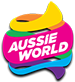 Aussie World Theme Park Queensland