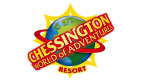 Chessington World